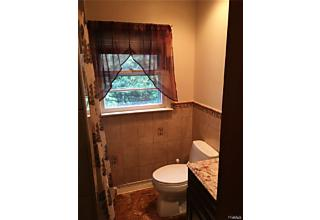 Photo of Carmel, NY 10541