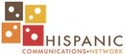 Hispanic Communications Network