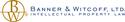 Banner & Witcoff, Ltd.