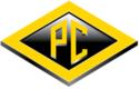 PC Construction Company