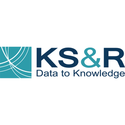 KS&R - A Global Market Research Firm