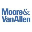 Moore & Van Allen, PLLC