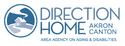Direction Home Akron Canton Area Agency on Aging