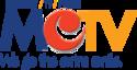 MCTV, Inc.