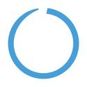 Blue Wheel Media