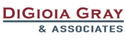 DiGioia Gray & Associates