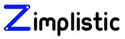 Zimplistic Pte Ltd