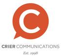 Crier Communications