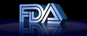 US Food and Drug Administration (FDA)