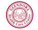 GLENDORA HEALTH CARE CTR
